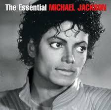 Etnicográfica expresa su enorme tristeza por la partida de Michael Jackson