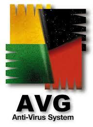 AVG Antivirus 8.0 Professional 2009 COM SERIAL QUE EXPIRA EM 2018