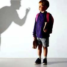 كتاب كيف نتحدث مع ابنائنا Dm33-com-11a7ab651c.jpg