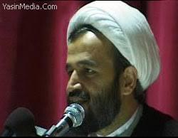مجموعه سخنرانی های حجة الاسلام والمسلمین علیرضا پناهیان محرم سال ۸۶