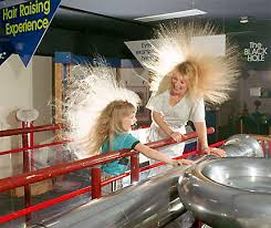 http://tbn3.google.com/images?q=tbn:IvDbIxKvpoVM-M:http://www.resonanceresearch.com/images/HairRaise.jpg