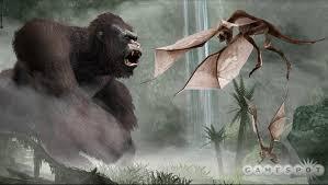 ╣◄اللعبة المدهشة King Kong ►╠ 920342_20051114_screen001.jpg