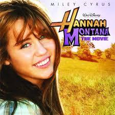 HannahMontanaMovieSoundtrack.JPG