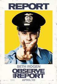 OBSERVE AND REPORT MOVIE DOWNLOAD MEDIAFIRE