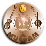 http://tbn3.google.com/images?q=tbn:K-PPeYvLPUpTGM:http://www.mugam.com/pictures/logo01.jpg