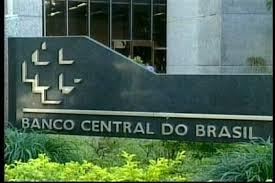 Banco Central a serviço da banca