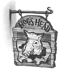 La testa di porco