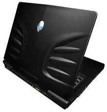 http://www.alienware.com/products/notebook-computers.aspx