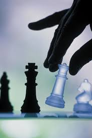 ڪـش ملـــڪ chessmove.jpeg