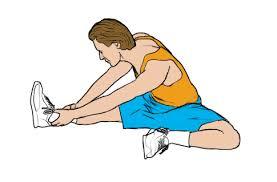 Sample Routine - 3 day No equipment Bodyweight: Intermediate H5551179