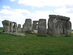 external image Stonehenge1.jpg