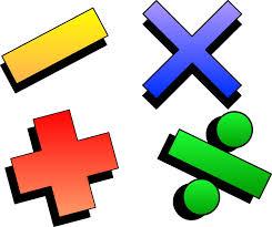 logiciels de maths!! dans les logiciels gratuits