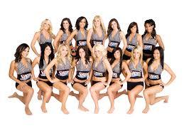 Ticketmaster Discount Code for Sixers Dancers Calendar Promotion in Philadelphia