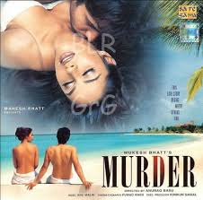 MURDER 2004 BOLLYWOOD MOVIE DOWNLOAD MEDIAFIRE