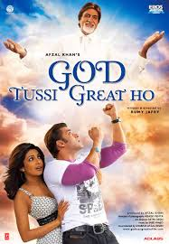 GOD TUSSI GREAT HO 2008 BOLLYWOOD MOVIE DOWNLOAD MEDIAFIRE