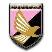 logo palermo Serie A Roundup   Week 23