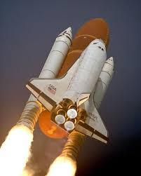 Preparan transbordador espacial para su regreso a la Florida