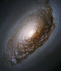 galaxyM64.jpg
