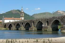 Ponte_Ponte_Lima.JPG