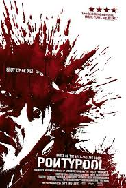 PONTYPOOL. Another zombies vs. radio host movie? by DARKSIDE