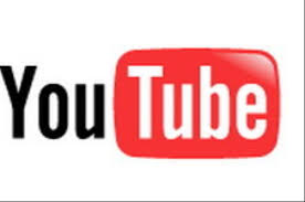 VISITA EL CANAL YOUTUBE DE SPV