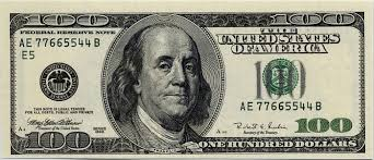 external image 100_dollar_bill.jpg