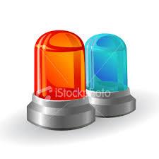 صحتك الحج istockphoto_5604399-emergency-lights.jpg