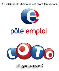 logo_PoleEmploi_Loto.jpg