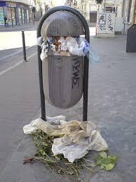 Çöp Kutusu