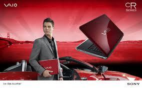 http://tbn3.google.com/images?q=tbn:O0X3fTjT7-8aBM:http://club-vaio.ru/img/wallpapers/2008-05-12/blazing_red_wp_1280x800.jpg