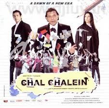 Chal Chalein (2009)