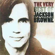 Jackson Browne fanclub presale code for concert tickets in Camden