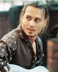 http://tbn3.google.com/images?q=tbn:ObkL1XDm9Tu2sM:http://i176.photobucket.com/albums/w175/monkeylovr2002/Johnny%2520Depp/Johnny-Depp-1.jpg