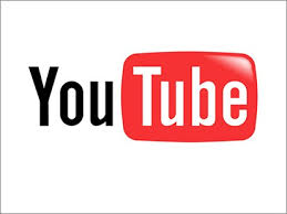 Bajar Videos de You Tube