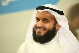 عاجل جدا جدا العفاسي وتامر حسني بالصور Al3afasy-2