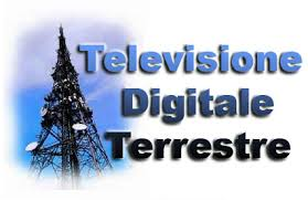 intro2 Digitale terrestre in Trentino, si comincia dal 15 febbraio 2009.