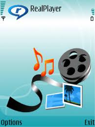 برامــج تشغيل الصوتيات والفيديو
