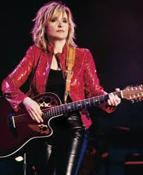 Melissa Etheridge presale password for concert tickets.