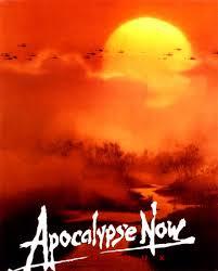 http://tbn3.google.com/images?q=tbn:Q0Jn7C9yrKKmfM:http://imagecache2.allposters.com/images/pic/MMPH/250352~Apocalypse-Now-Posters.jpg