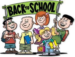 Skola x(