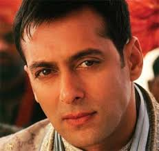 http://tbn3.google.com/images?q=tbn:Qfe3v2855Ht8CM:http://www.sawf.org/Newsphotos/Bollywood/Marigold/SalmanKhan2.jpg