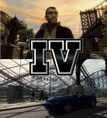 gta iv cheats hints codes walkthrus seagull locations weapons vehicle locations characters