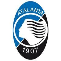Atalanta%2520logo Serie A   Week 18 Scores