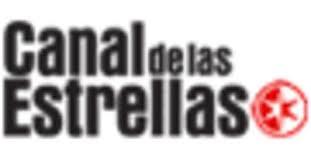 Canales Argentinos en Vivo Online