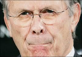 Torture à Guantanamo : un rapport du Sénat accuse Rumsfeld thumbnail