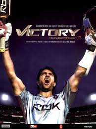 VICTORY 2009 BOLLYWOOD MOVIE DOWNLOAD MEDIAFIRE
