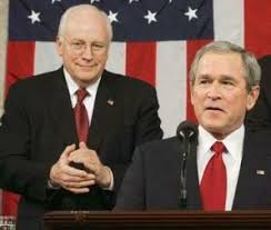 Bush_cheney_2005_sotu