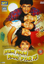 HUM HAIN RAHI PYAR KE 1993 BOLLYWOOD MOVIE DOWNLOAD MEDIAFIRE