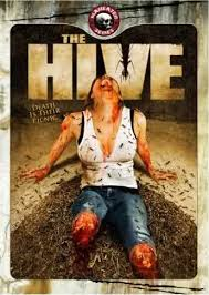film The Hive