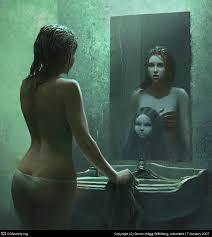 mirror_terror.jpg